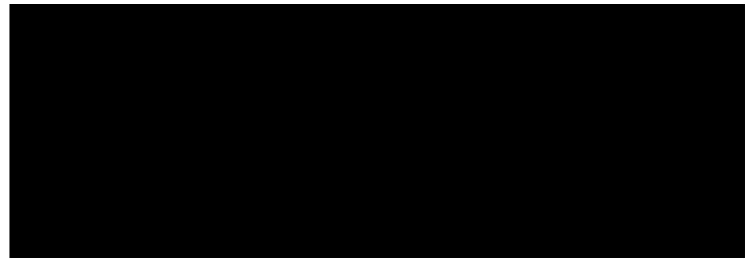 表1.アジア大会におけるフィリピンの成績