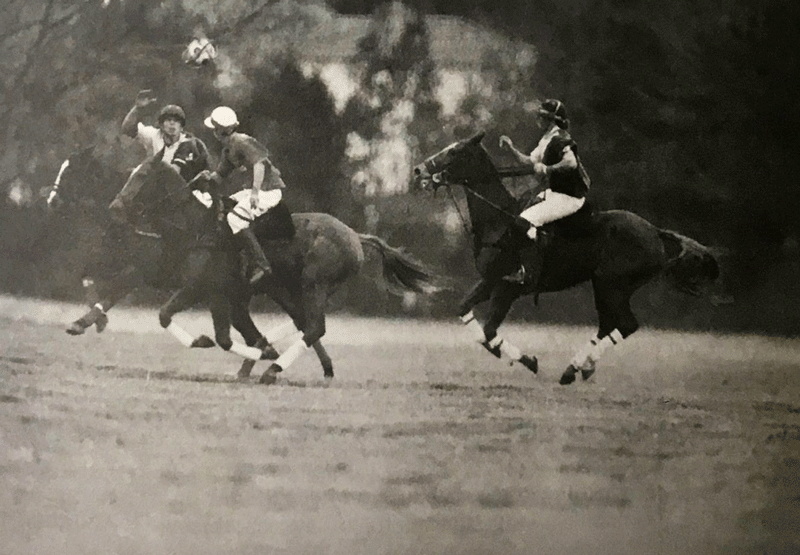 図2.パト Víctor Lupo, Historia política del deporte argentino (1610-2002) (Buenos Aires: Corregidor, 2004), p.61